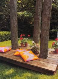 black friday home depot canal winchester ohio deals softener salt floating deck for the back yard decks backyards and yards