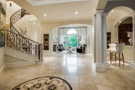 Falling Water Interior Services Audley Designs