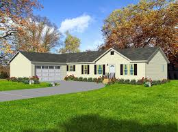 Handicap Accessible Home Plans by Inspiring Handicap Accessible Modular Home Floor Plans