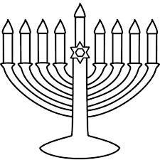 simple menorah list of synonyms and antonyms of the word menorah craft