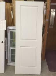 Home Interior Doors Brenlo Interior Doors Images Glass Door Interior Doors U0026 Patio