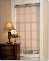 blind alley hunter douglas designer roller shades portfolio