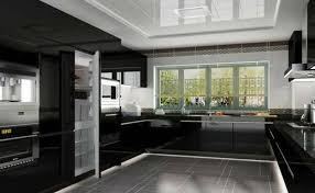best 25 contemporary kitchens ideas likeable 225 modern kitchens and 25 contemporary kitchen designs in