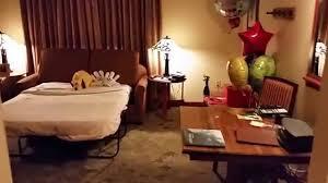 grand californian suites floor plan disney grand californian hotel and spa two room suite walk