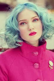 short hair popular hair colors short blue haircuts hair pinterest short hairstyles popular