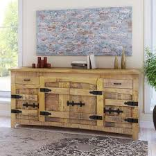 Buffet Dining Room Furniture Sideboards Buffets Kitchen Dining Room Furniture The Home