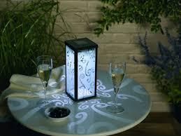 Patio Lights Ideas by 51 Solar Patio Lights Patio Deck Lights Patio Ideas Michlmi Org