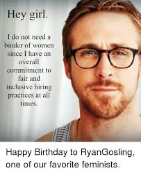 Happy Birthday Meme Ryan Gosling - 25 best memes about do you speak spanish do you speak