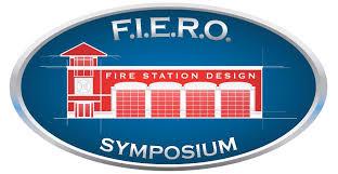 design event symposium fiero 2017 fire station design event phoenix g2 station alerting