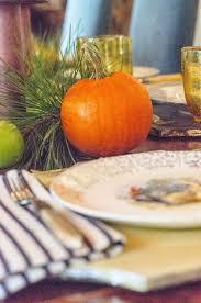 mimis thanksgiving dinner all things farmer december 2013