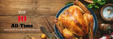 what are the all time greatest thanksgiving