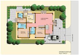 villa plans highland villas specification plans and specification luxury