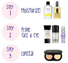 bridal makeup products aisle style 12 and easy bridal makeup tips wedding party