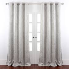 Ikea Curtains Vivan by Curtains Amazing Light Gray Blackout Curtains Vivan Curtains 1