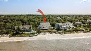 2729 bay drive cape may beach nj 08251 weichert coastal