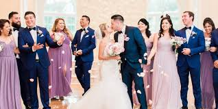 wedding coordinator washington dc wedding planner and bilingual wedding coordinator