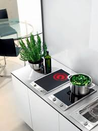 kitchen collection promo code choosing a cooktop appliance kitchen designs choose gas features