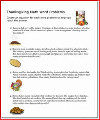 addition word problems 2nd grade project edu hash