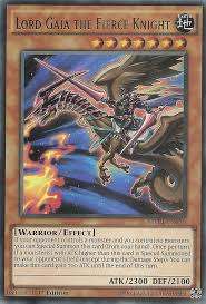 lord gaia the fierce knight yu gi oh fandom powered by wikia
