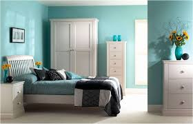 Bedroom Interior Color Ideas by Bedroom Design Awesome Colour Combination For Hall Interior