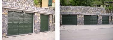 porte sezionali hormann prezzi hormann prezzi avec porte sezionali et portone da garage in