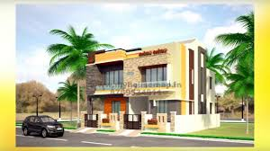 simple house design inside and outside architecture house facades storey facade new designs