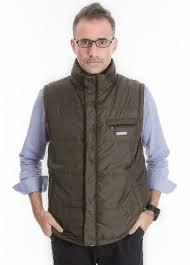 cheap dress up vests for men find dress up vests for men deals on