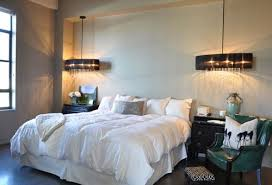 Pendant Lighting For Bedroom Excellent Bedroom Pendant Lights Hgtv Within Hanging Ls For