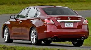 nissan altima australia review nissan altima sl 2013 wallpapers and hd images car pixel