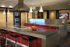 amazing kitchen ideas amazing kitchen designs lesmurs info