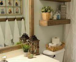 exles of bathroom designs brown bathroom designs gen4congress apinfectologia
