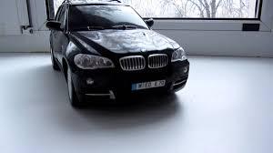 bmw x5 electric car bmw x5 car