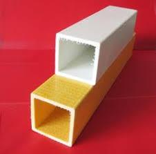 Fiberglass Handrail Products Outdoor And Indoor Outdoor On Pinterest
