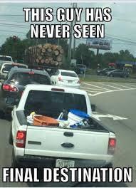 Funny Fail Memes - funny fun lol epic fail memes pics images photos pictures bajiroo