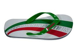Flag Measurements Chimausportfashion Presents Products In Category Shoes Sportswear