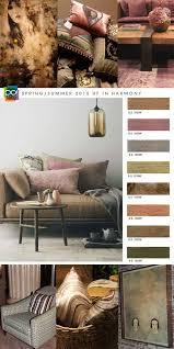 2015 home interior trends home trend furniture topotushka
