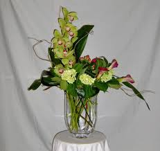 Flower Delivery Houston Greenworks Flowers Florists 711 Louisiana St Downtown