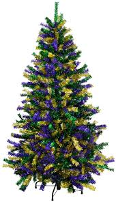 mardi gras tree decorations mardi gras themed christmas tree photo album home design ideas