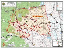Colorado Public Land Map by Pict 20120612 143647 0 Jpeg