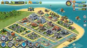 sim 3 apk city island 3 building sim for android free city