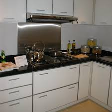 kitchen and pantry manufacturers in sri lanka pantry designers