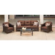 coffee table exquisite outdoor furniture inexpensive outdoor