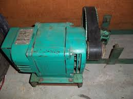 onan pto driven generator for rider tractor mytractorforum com