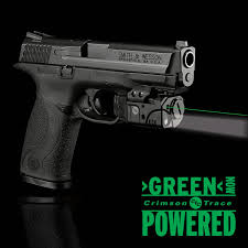 smith and wesson m p 9mm tactical light lockhart tactical lowest price on military and law enforcement