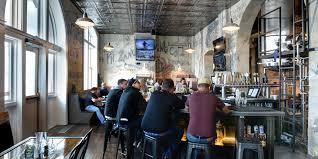 tivoli brewing company rb b architects