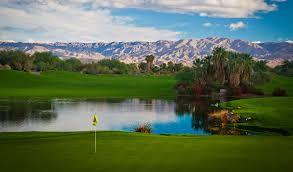 palm desert california golf courses desert willow golf resort