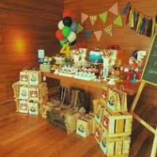 jake and the neverland party ideas jake and the neverland party ideas for a boy birthday
