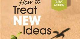 5 tips to help you protect grow new ideas
