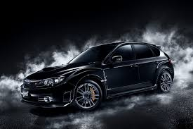 subaru modified subaru impreza wrx sti history photos on better parts ltd