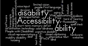Is Color Blindness A Disability Hooked On Social Networking Ability Beyond Disability